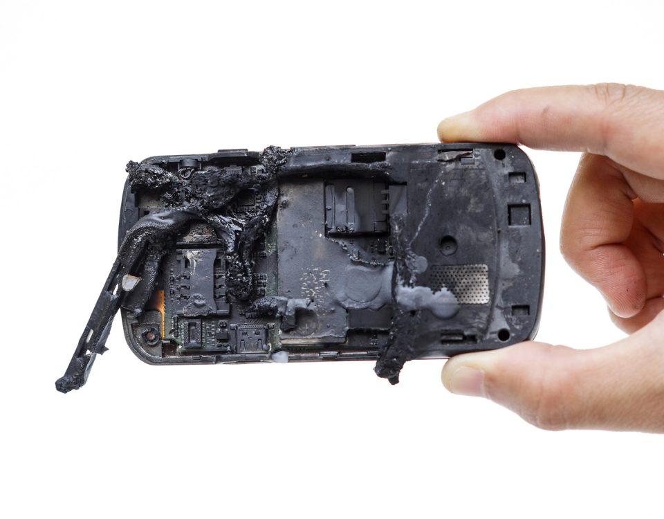 odzyskiwanie sms z telefonu toruń odzyskiwanie wiadomości android odzyskiwanie danych toruń
