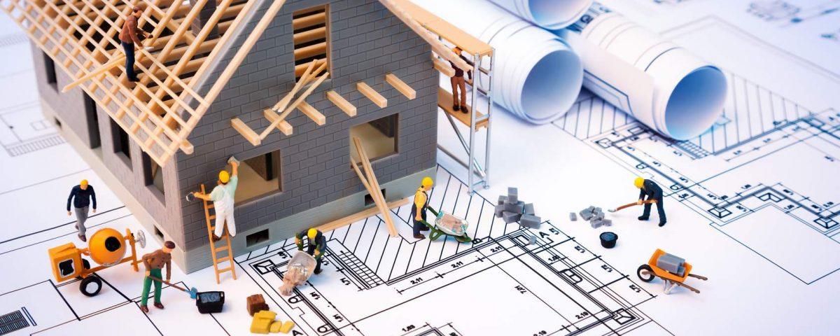 Kupujesz dom - co trzeba wiedzieć?